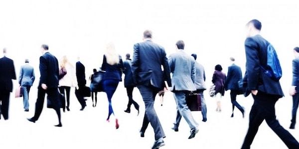 risques psychosociaux, qvt, bien-être