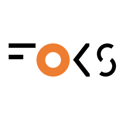 fOKS : for Open & Kreative Solutions | Consulting et Coaching
