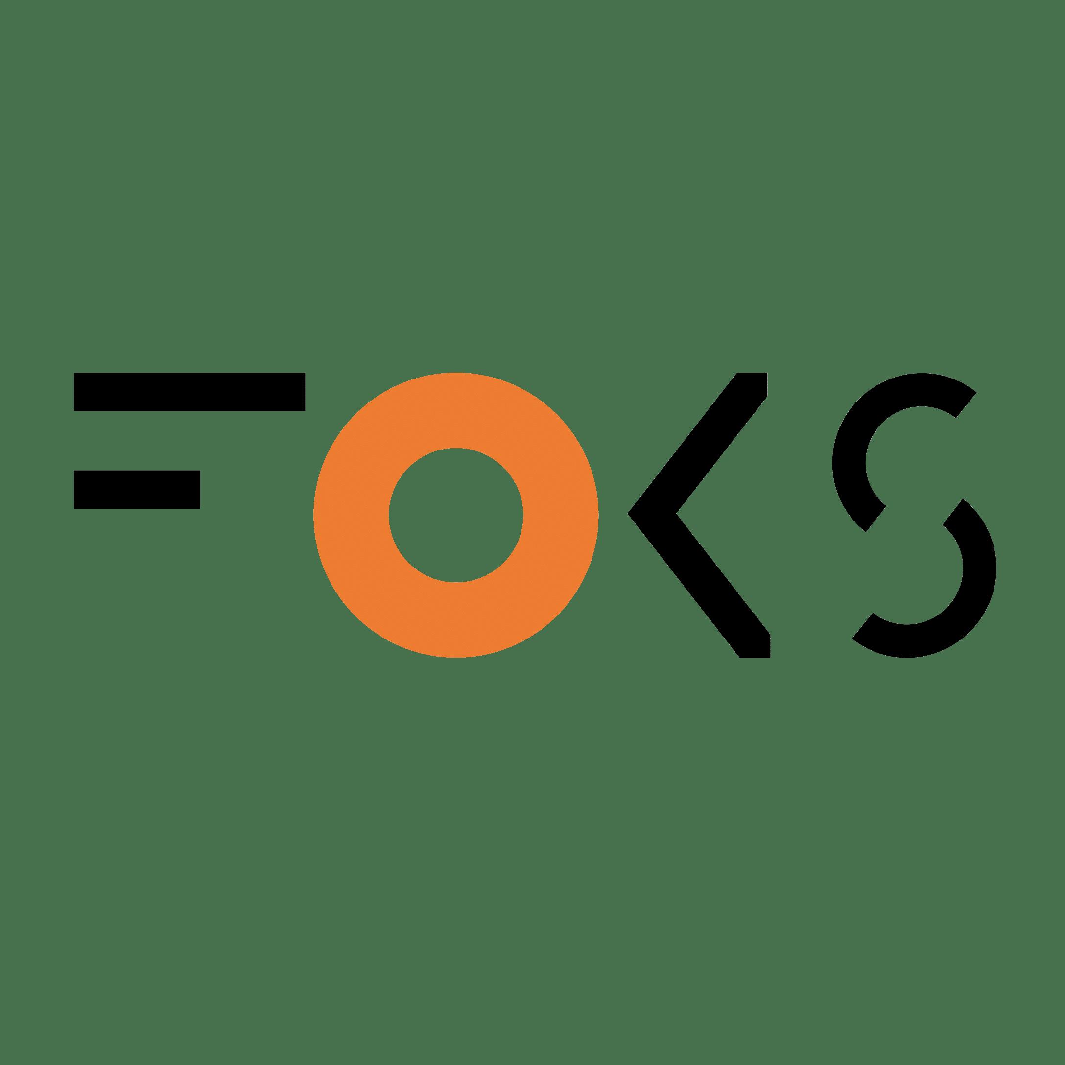 fOKS : approches appréciative, générative et santé au travail